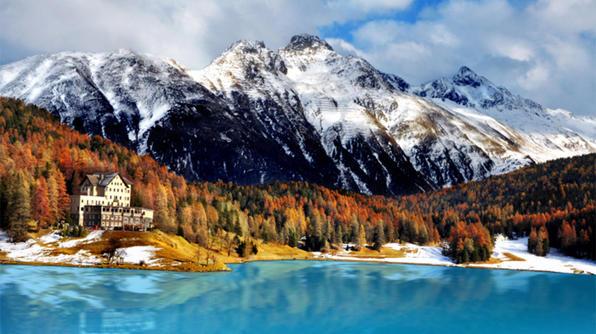most-romantic-destinations_ss_005_596x334