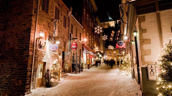 most-romantic-destinations_ss_006_596x334