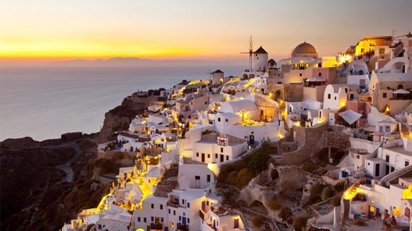 most-romantic-destinations_ss_008_596x334