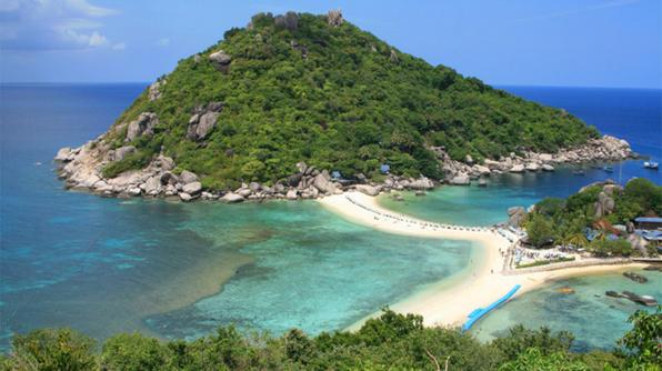 most-romantic-destinations_ss_011_596x334
