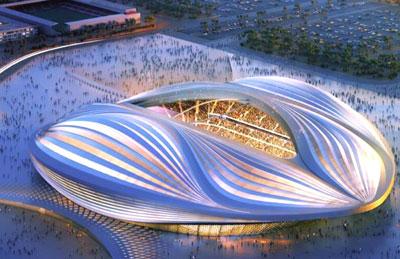 Qatar-World-Cup-2022-stadium