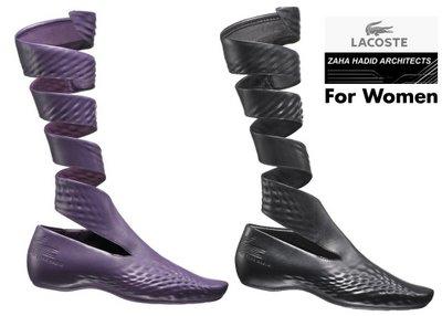 zaha-hadid-lacoste-footwear-11