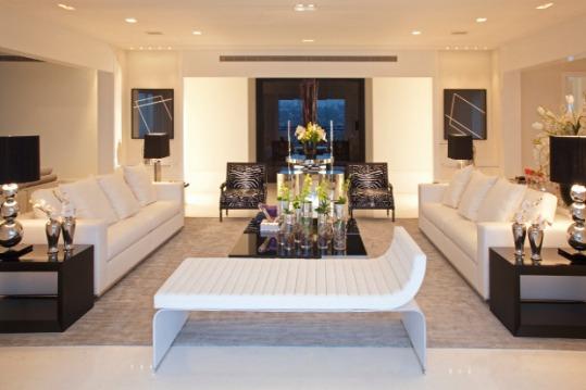 giant_e4d-apartamentos-original20130719-1444-1807k5k