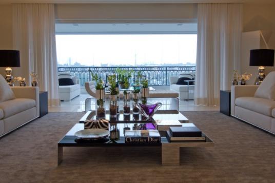 giant_e4d-apartamentos-original20130719-1444-1omsafp