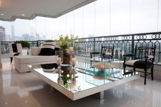 giant_e4d-apartamentos-original20130719-1444-1r3hd9b